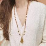 collier-bouddhiste-croix-agadhez-perle-de-jade-1