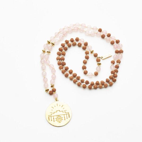 collier-mala-quartz-rose-seinsi-perle-de-jade