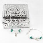 boite-a-bijoux-perle-de-jade-1