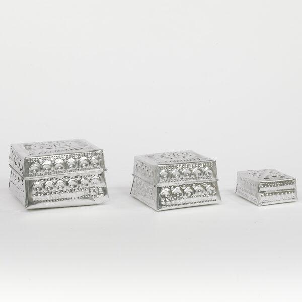 boite-a-bijoux-trois-tailles-perle-de-jade