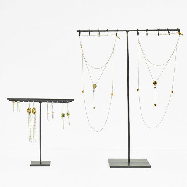 duo-de-portant-bijoux-perle-de-jade