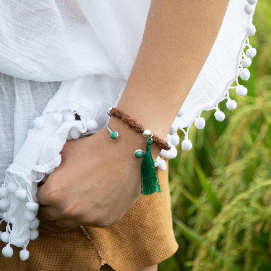 bracelet-mala-perle-de-jade-femme