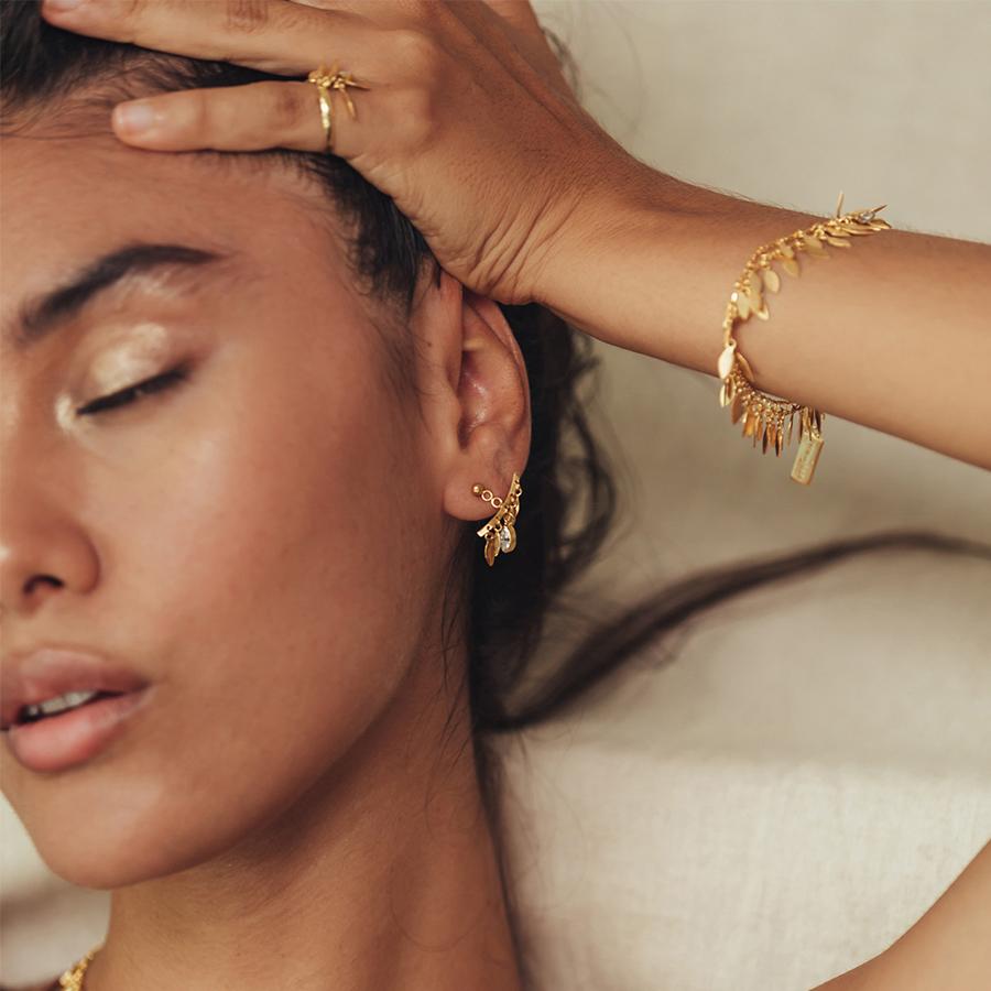 bracelets-perle-de-jade-visuel