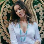 collier-deux-medaillions-perle-de-jade