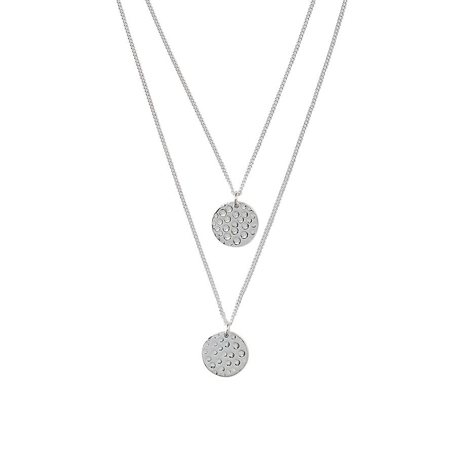 collier-roma-argent-massif-perle-de-jade-1