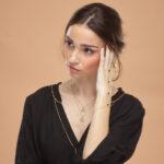 collier-roma-vermeil-2-medaillions-perle-de-jade-2
