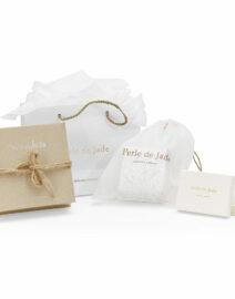 packaging-perle-de-jade-2