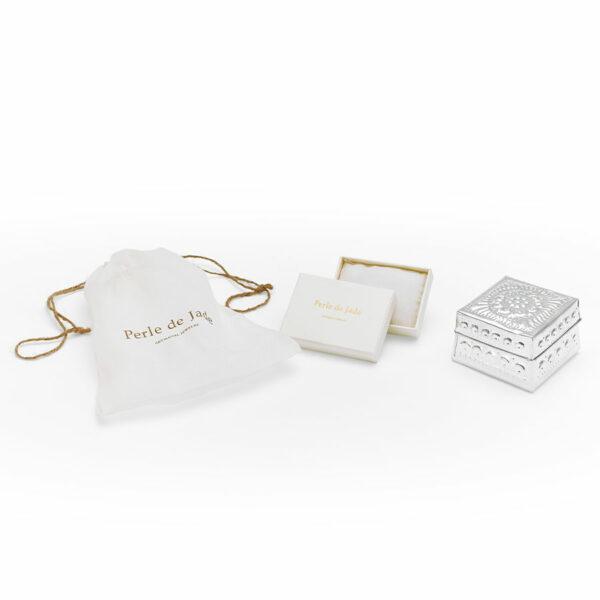 packaging-perle-de-jade-5