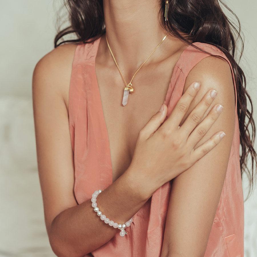 Bracelets femmes