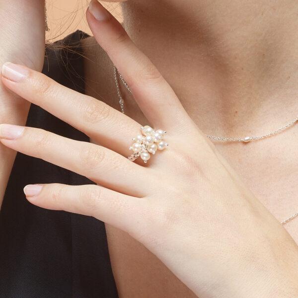 bague-perlita-argent-massif-perle-de-jade-2