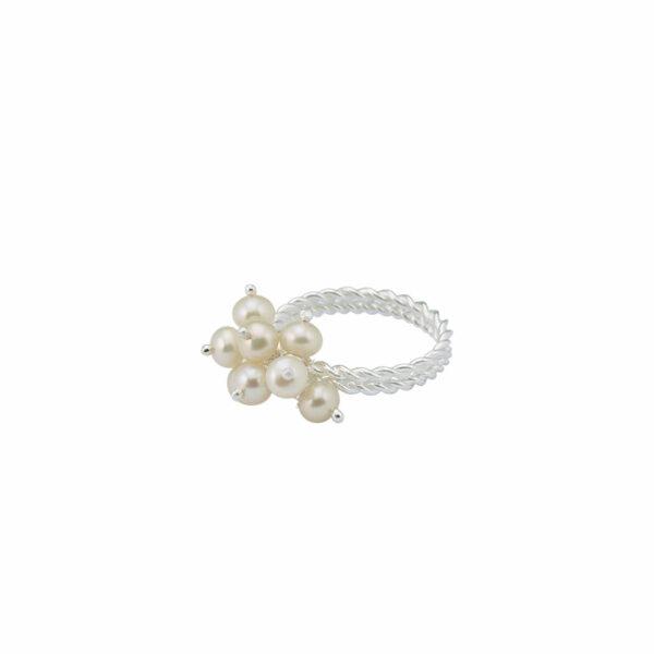 bagues-perlita-argent-massif-perle-de-culture-perle-de-jade