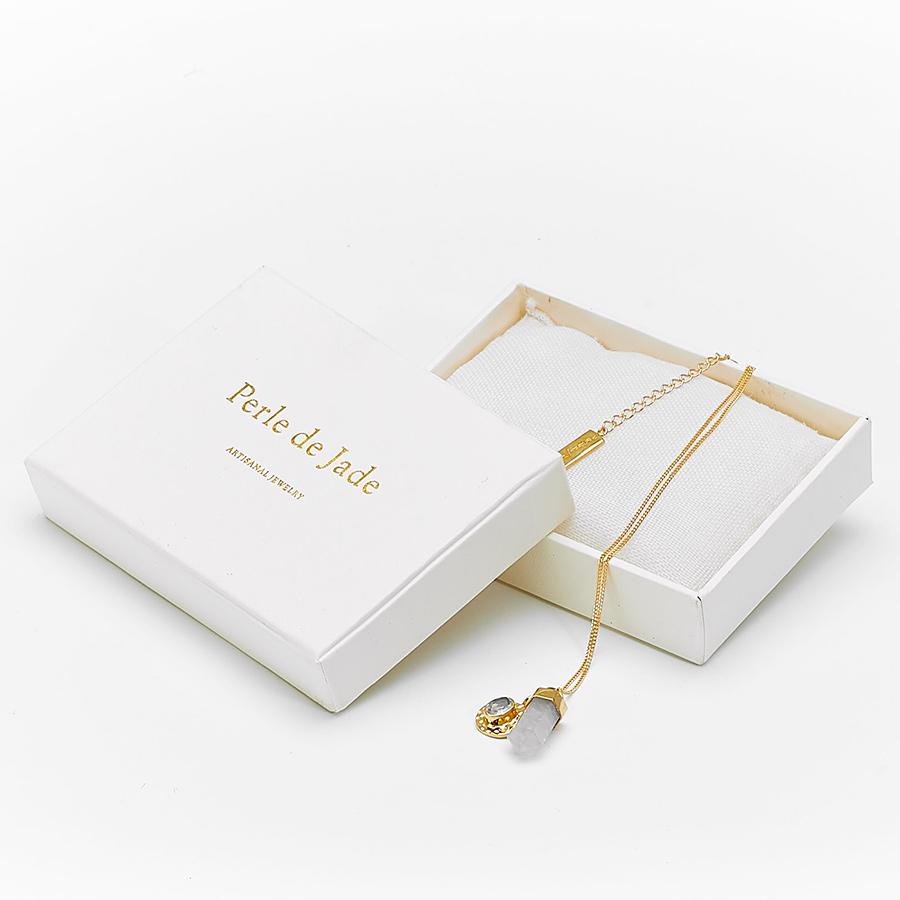 boite-packaging-perle-de-jade-9