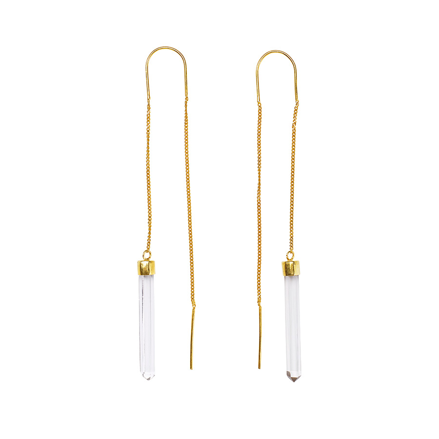 boucles-d-oreilles-lux-vermeil-plaque-or-perle-de-jade