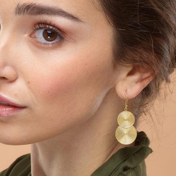 boucles-d'oreilles-gaia-1-perle-de-jade