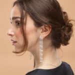 boucles-doreilles-perla-argent-massif-perle-de-jade-3