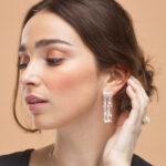 boucles-doreilles-perla-argent-massif-perle-de-jade-4