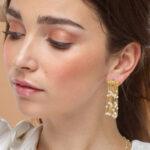 boucles-doreilles-perla-plaque-or-perle-de-jade