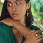 bracelet-clair-de-lune-jade-vermeil-perle-de-jade