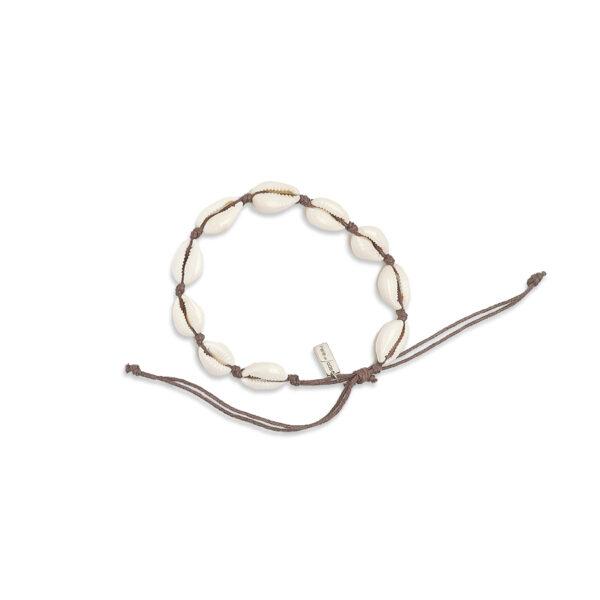 bracelet-coquillage-fil-macrame-marron-perle-de-jade (2)