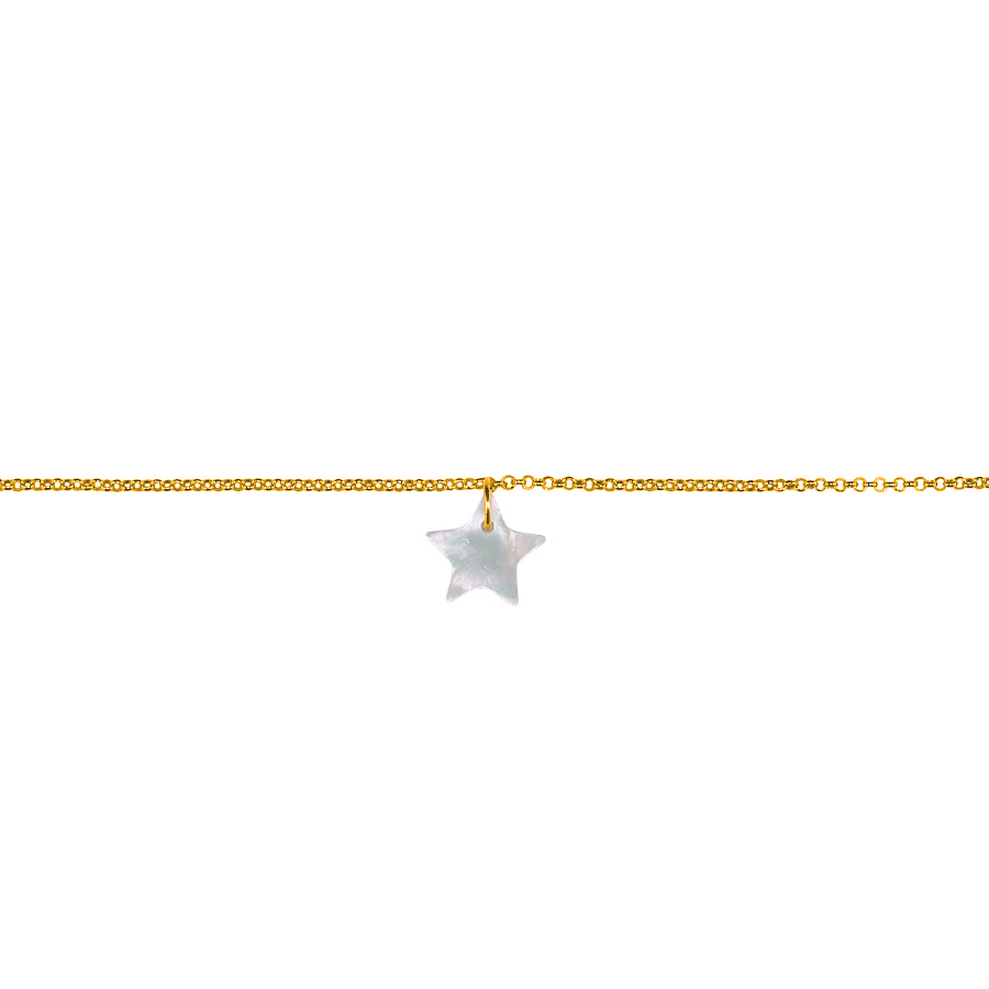 bracelet-enfant-etoile-vermeil-nacre-1