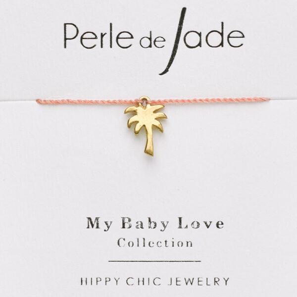 bracelet-fil-enfant-orange-palmier-vermeil-perle-de-jade