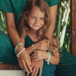 bracelet-good-karma-pierre-de-jade-perle-de-jade