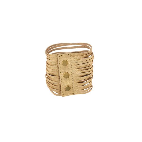 bracelet-manchette-daim-perle-de-jade