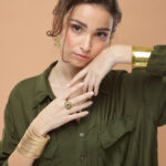 bracelet-manchette-rock-cuir-perle-de-jade-2