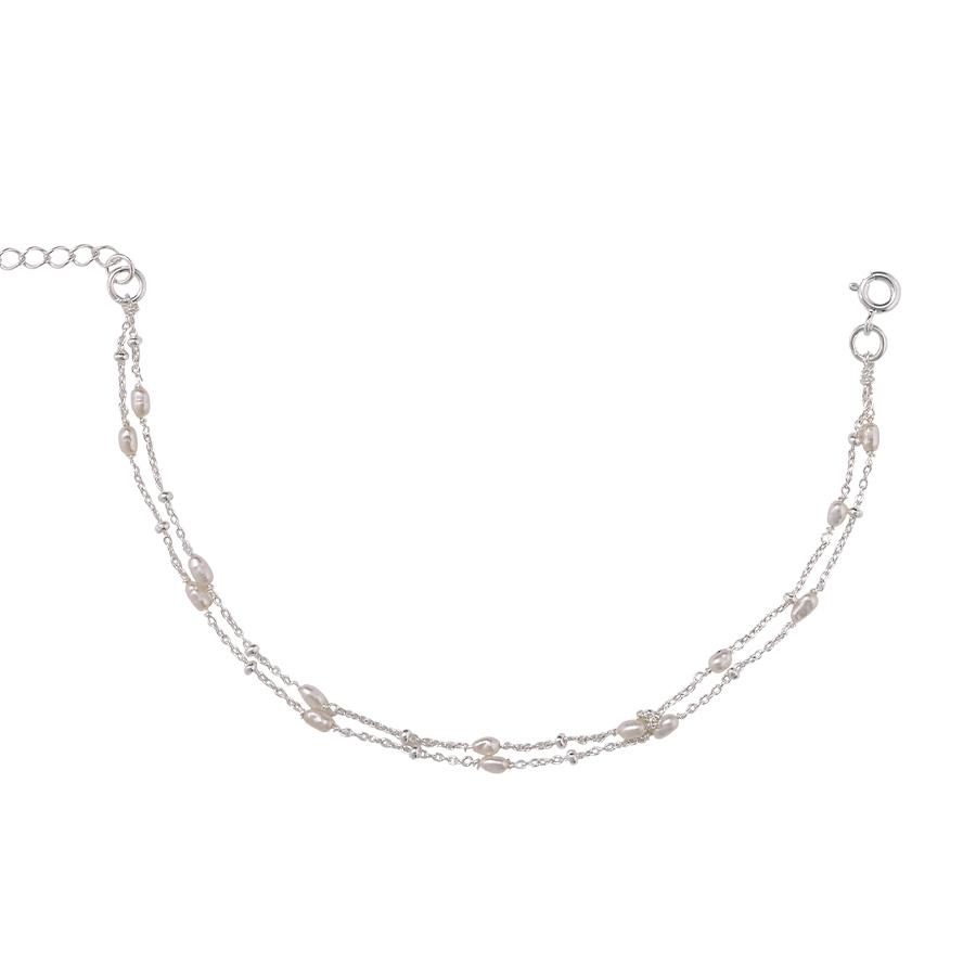 bracelet-perla-argent-massif-perle-de-culture-perle-de-jade