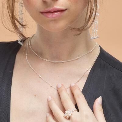 collier-deux-niveaux-perla-argent-massif-perle-de-jade-4