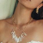 collier-deux-niveaux-perla-vermeil-perle-de-jade