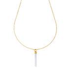 collier-lux-quartz-transparent-FondBlanc-2