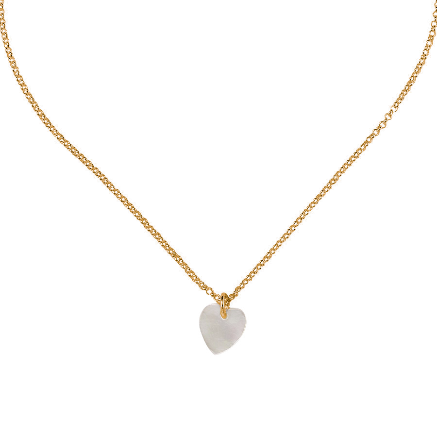 collier-pendentif-coeur-vermeil-perle-de-jade-retouché