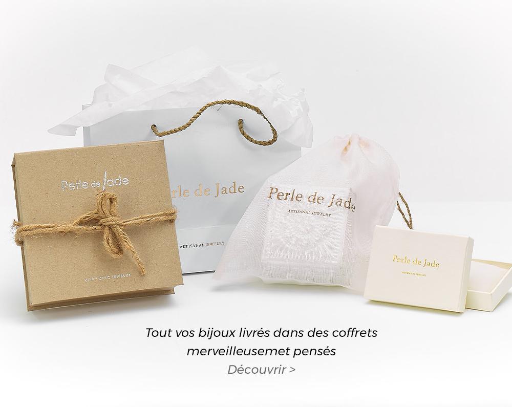 packaging-boite-a-bijoux-mobile-perle-de-jade