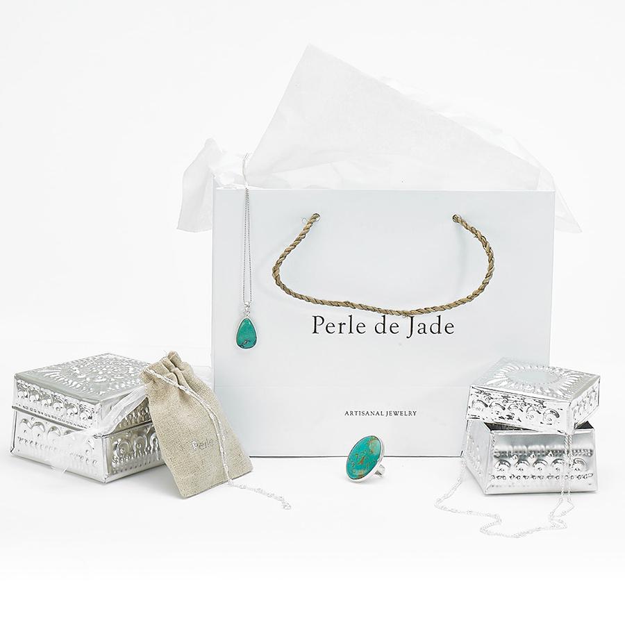 packaging-perle-de-jade-bijoux