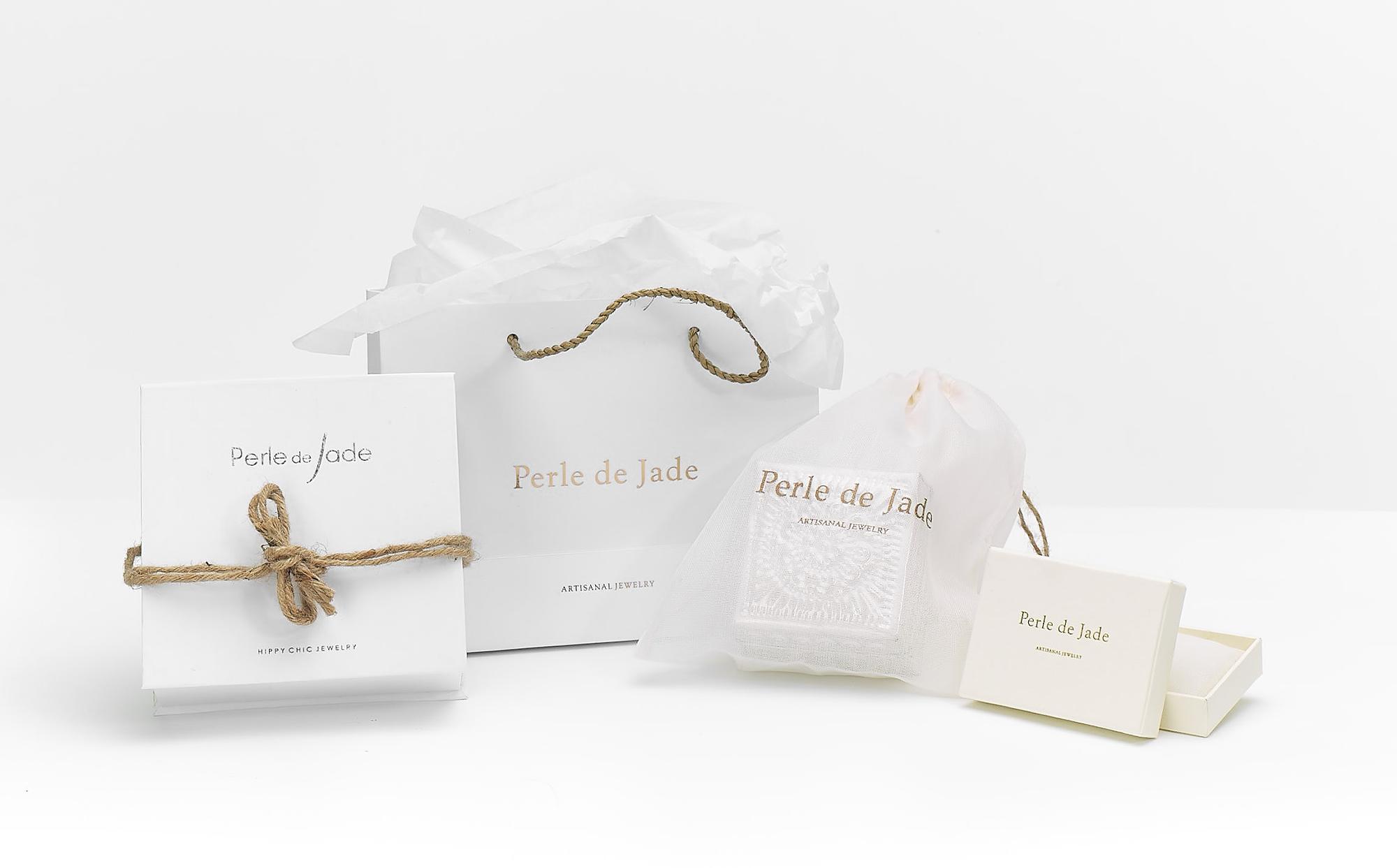 packaging-perle-de-jade