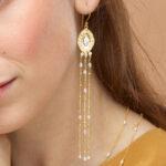 boucles-d'oreille-artemis-vermeil-perle-de-jade