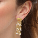 boucles-d'oreille-perla-vermeil-plaqué-or-perles-de-culture-perle-de-jade