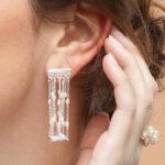 boucles-d'oreilles-perla-argent-massif-925-perle-de-jade