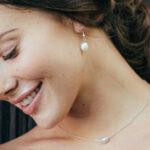 boucles-d'oreilles-perle-de-culture-perle-de-jade