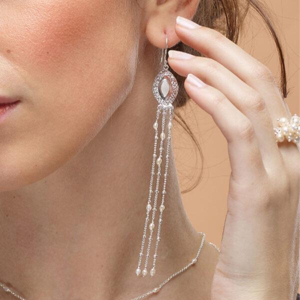 boucles-oreilles-artemis-argent-massif-perle-de-jade