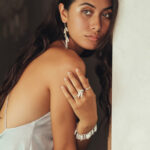 bracelet-atlantis-argent-massif-perle-de-jade