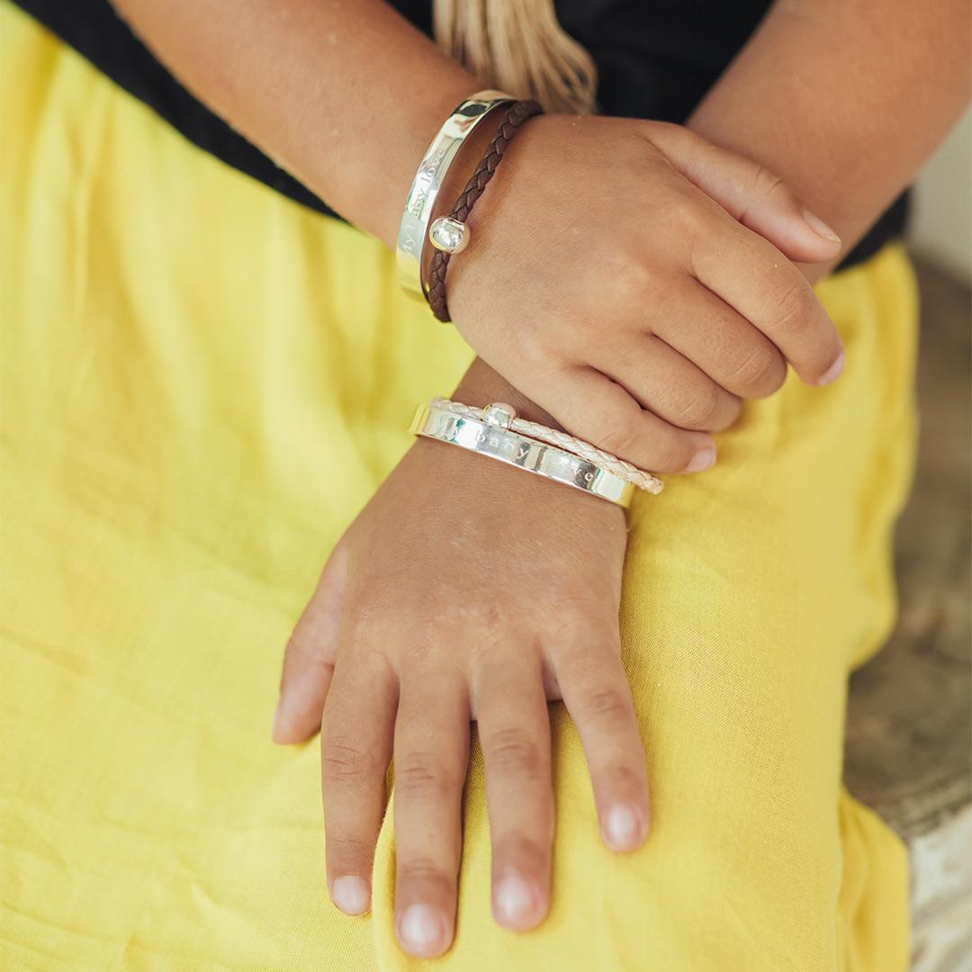 bracelet-jonc-enfant-perle-de-jade