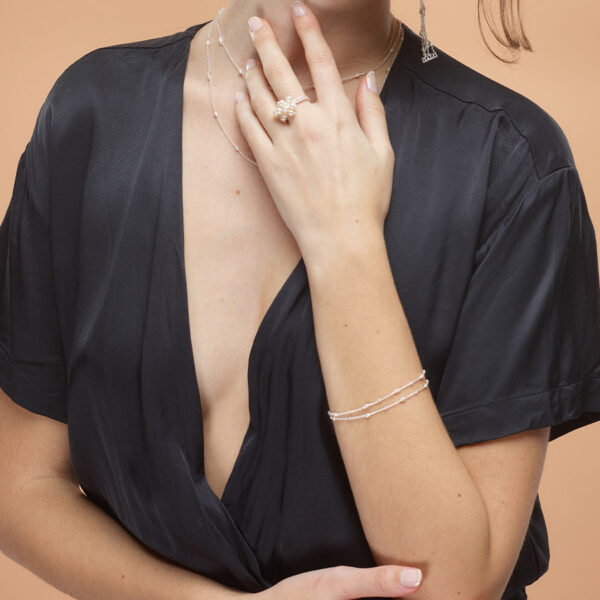 bracelet-perla-argent-massif-perle-de-jade-2