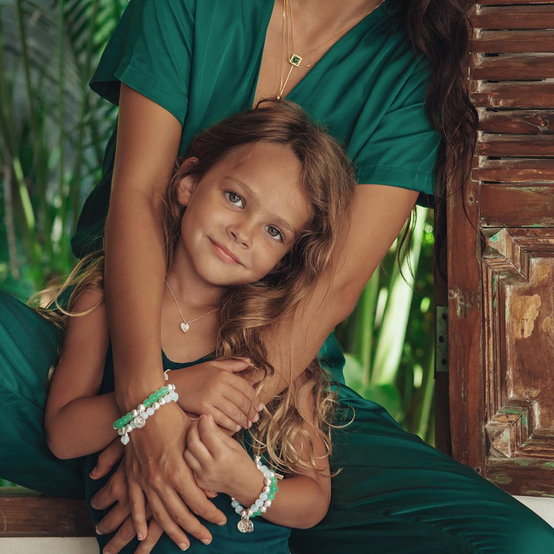 bracelet-pierres-naturelles-perle-de-jade