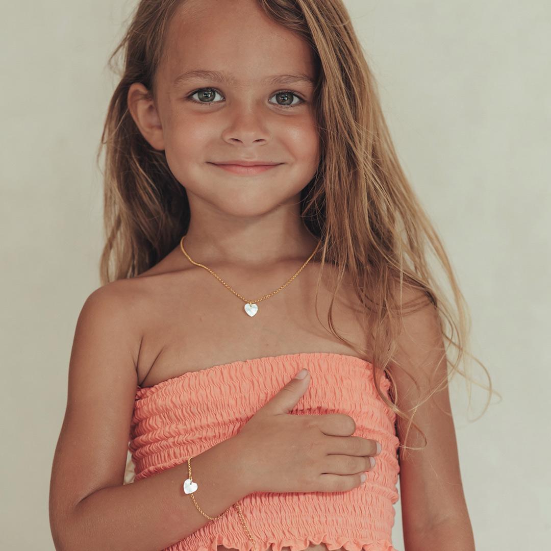 bracelet-vermeil-plaque-or-perle-de-jade