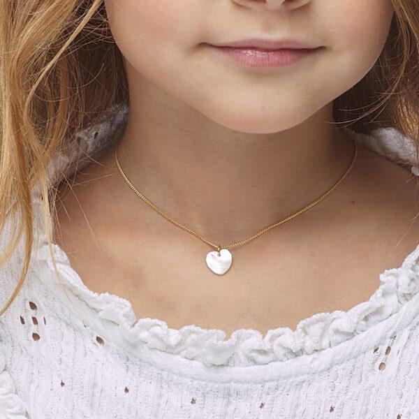 collier-enfant-pendentif-coeur-plaque-or-perle-de-jade-1