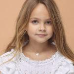 collier-enfant-pendentif-coeur-plaque-or-perle-de-jade