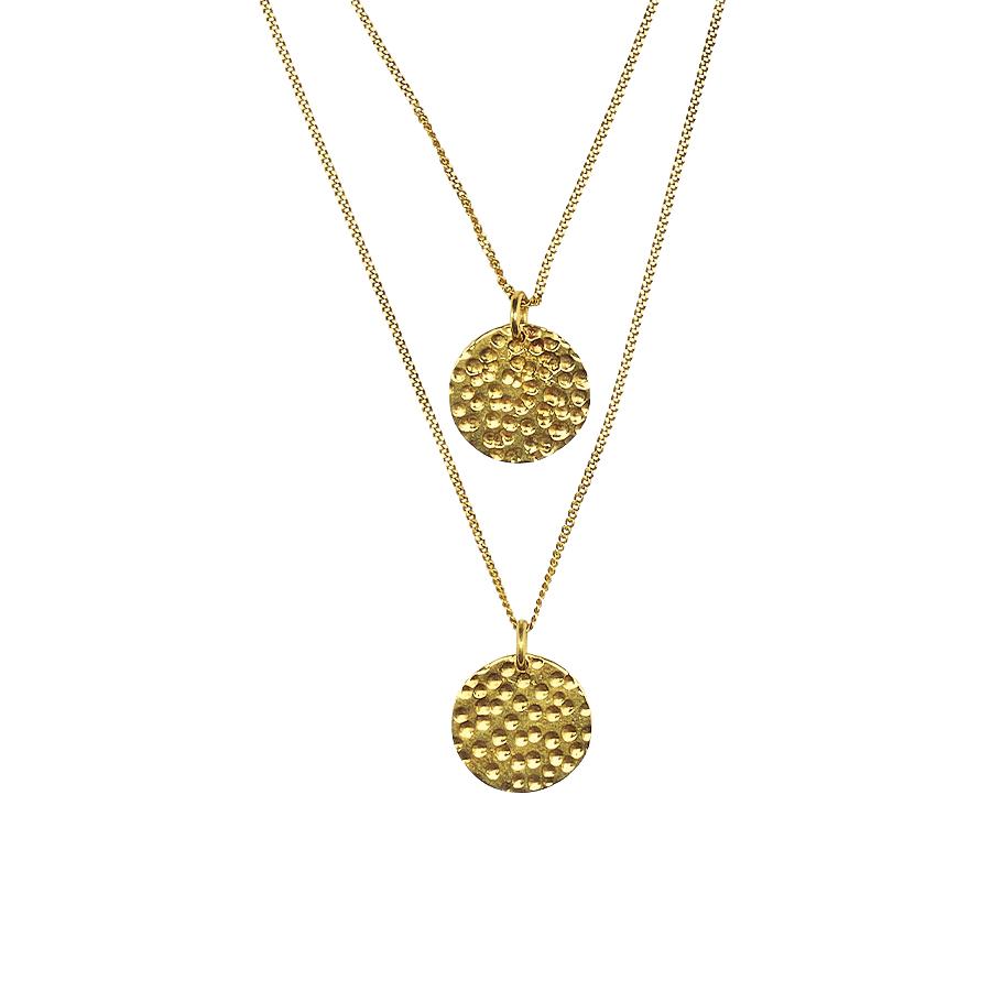collier-roma-vermeil-2-medaillions-perle-de-jade-jewelry