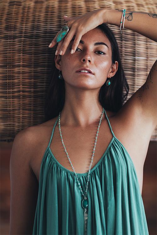 bijoux turquoise home page perle de jade